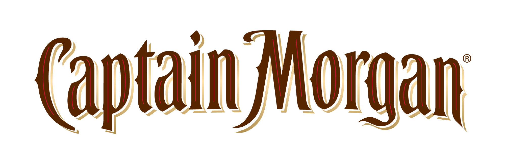 Captain Morgan1.jpeg