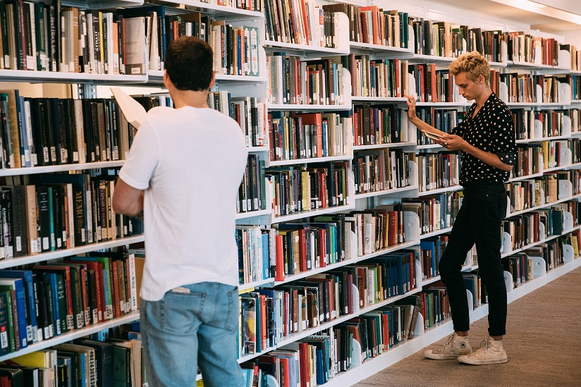 20180626_Library_Student_Life_045#2.jpg