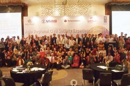 Asia+Foundation+CSO+Jakarta.jpg
