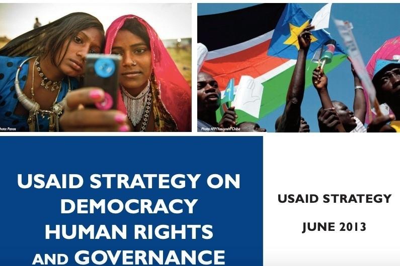USAID%252BStrategy.jpg
