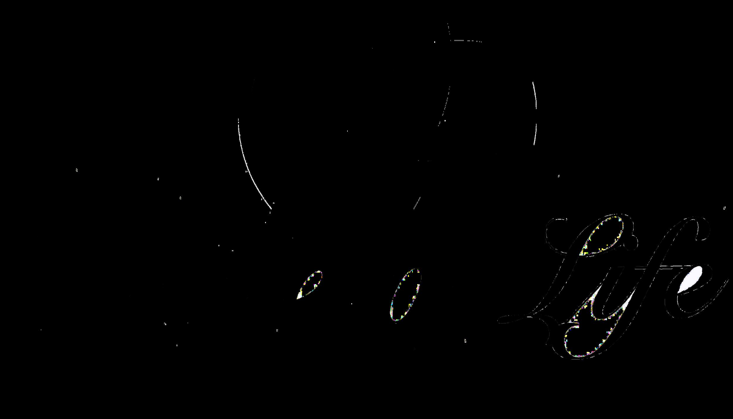 col_logo_black_leaf.png