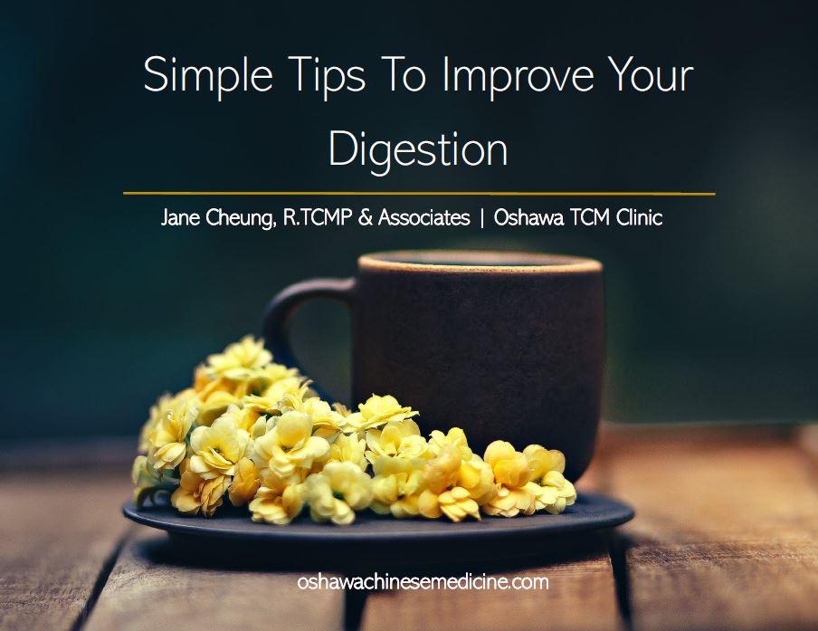 simple tips.JPG