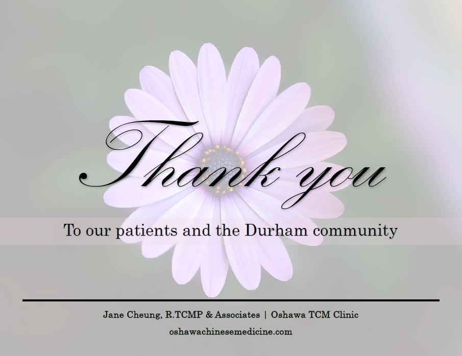 thankyoupatients.JPG