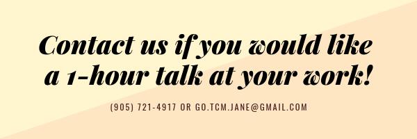 Talk contact.png