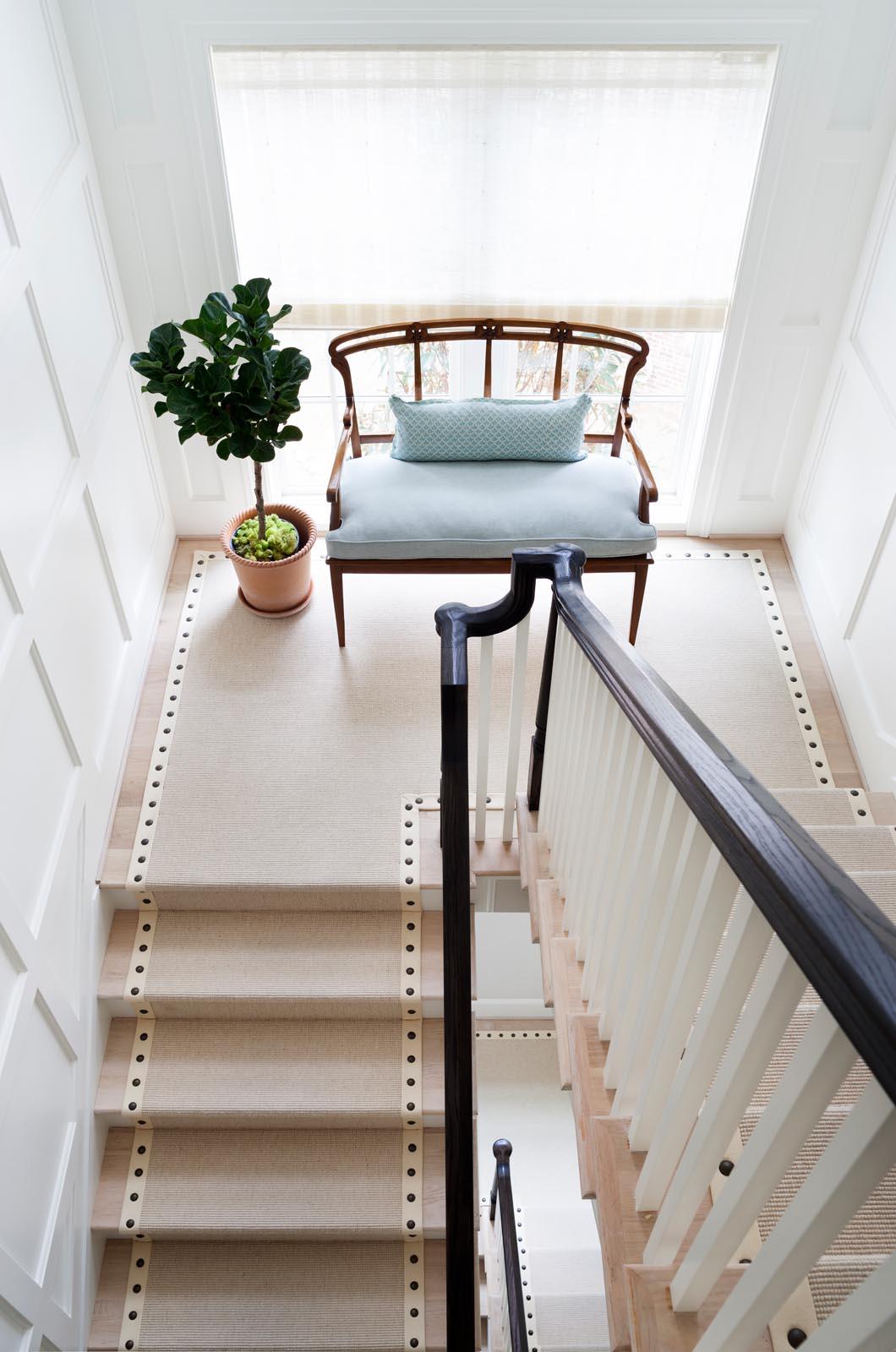 1 - Stairwell.jpg