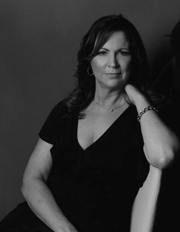 Cindy Tiek