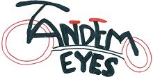 Tandem Eyes Logo