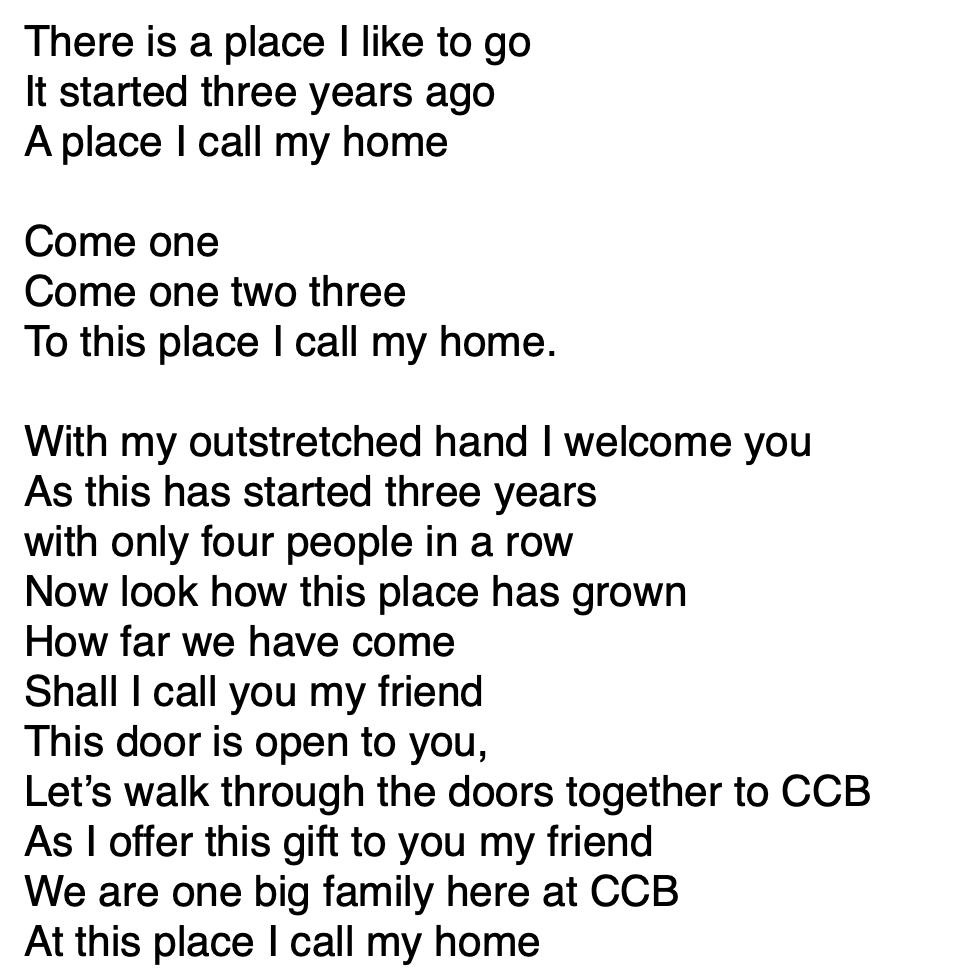 2019-05-15-shawns-poem.png