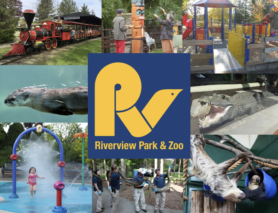 Logo - Riverview Zoo.png