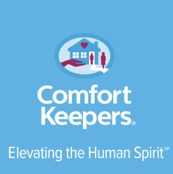 Logo - Comfort Keepers.png