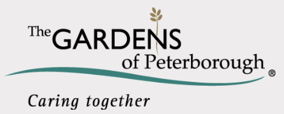 Logo - Gardens of Peterborough.jpg