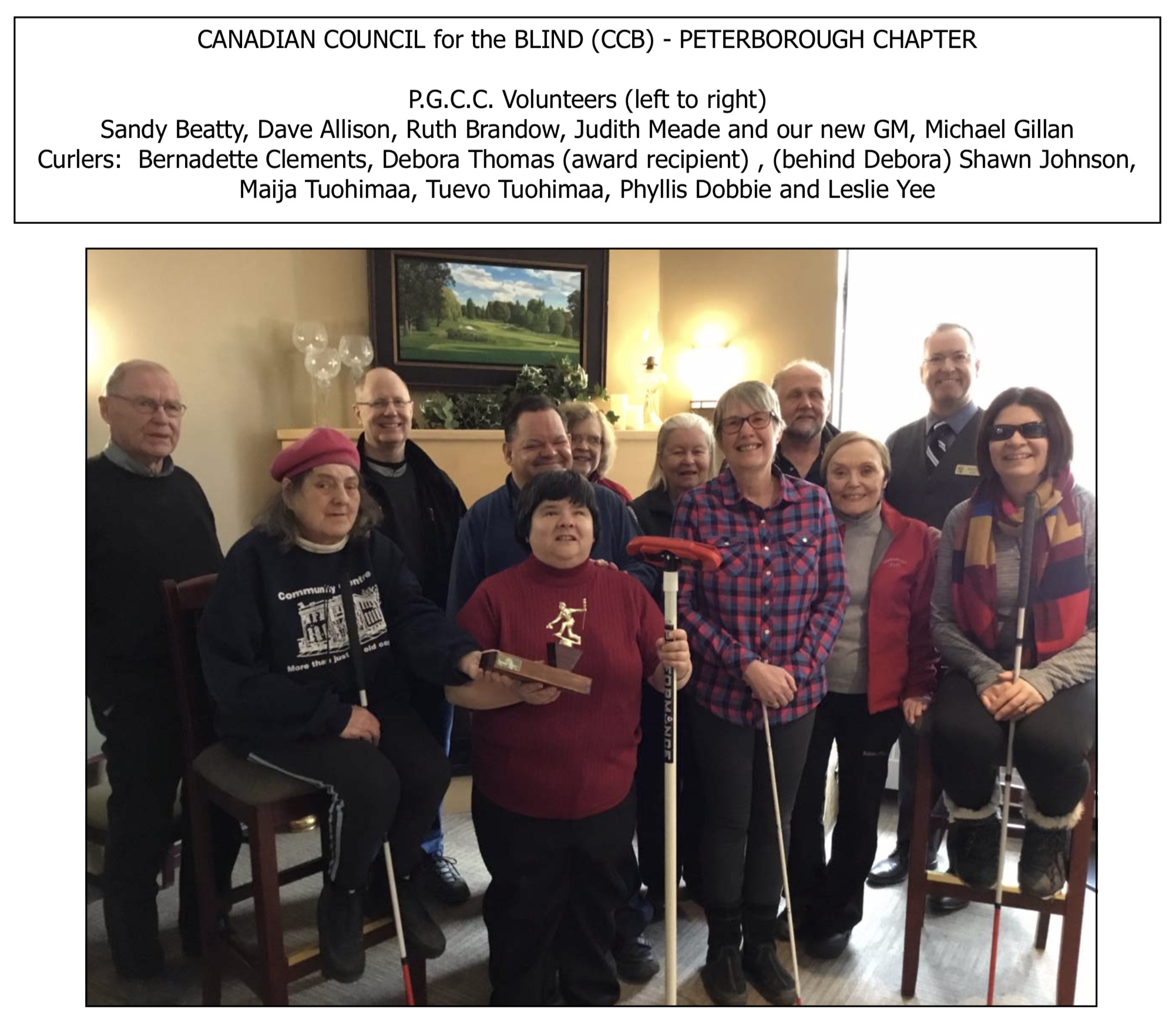 2018-2019 CCB Curling.jpg