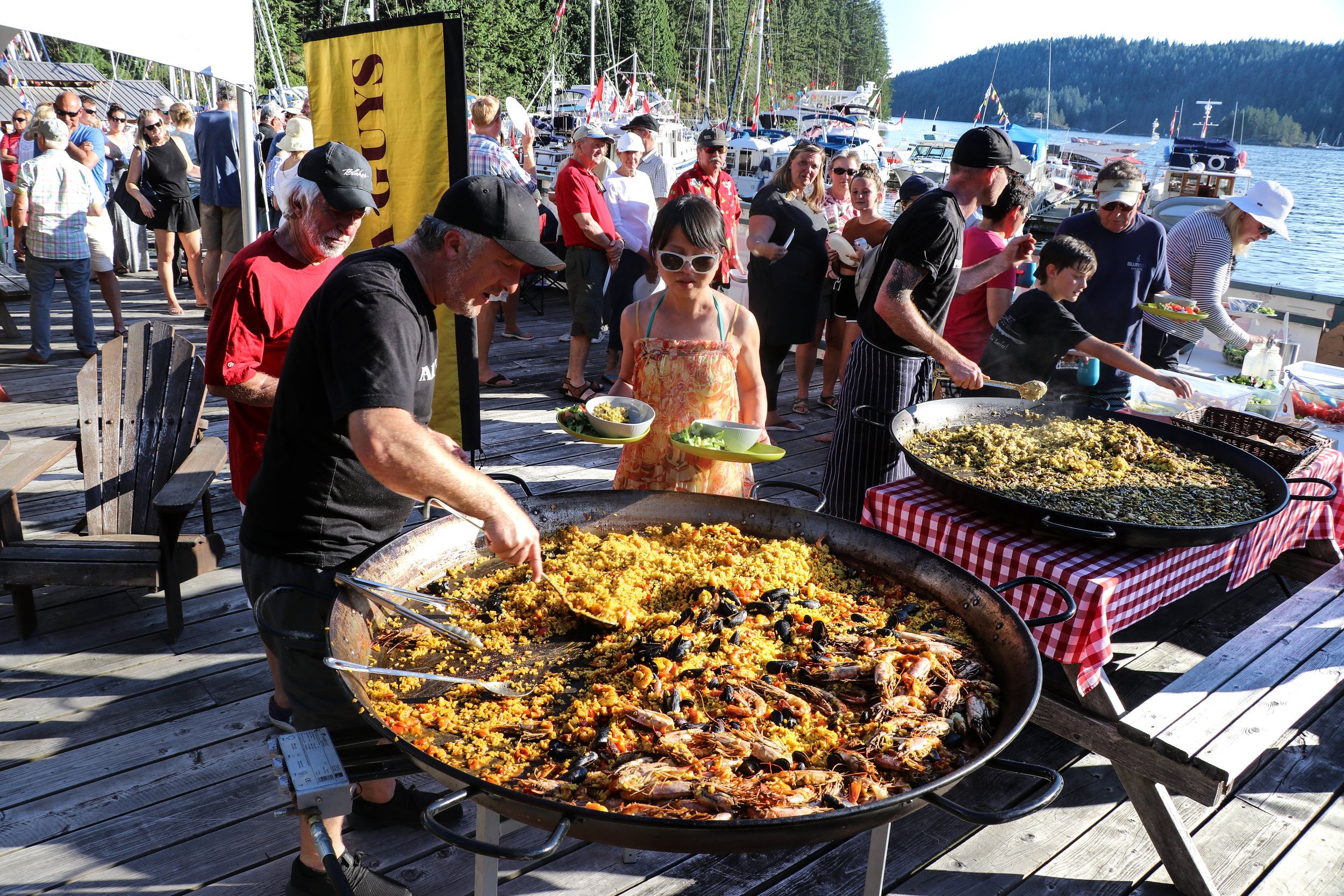 ellitobay_paellaguys_rnm-2214.jpg