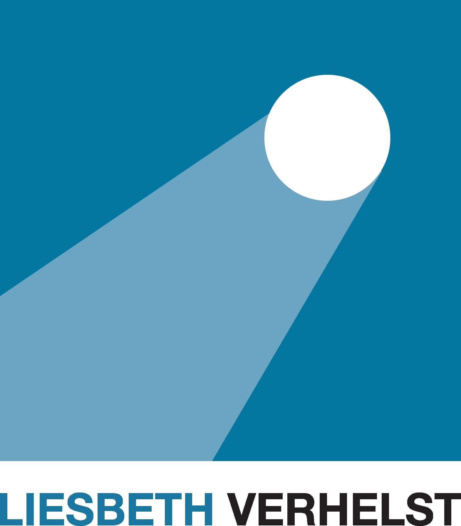 Liesbeth_V_Logo_RGB.png