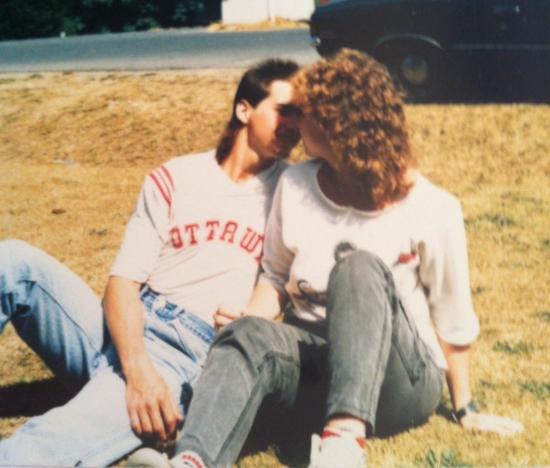 1986 August.jpeg
