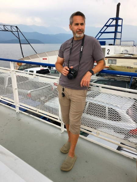 Jamie Balfour Ferry.jpg