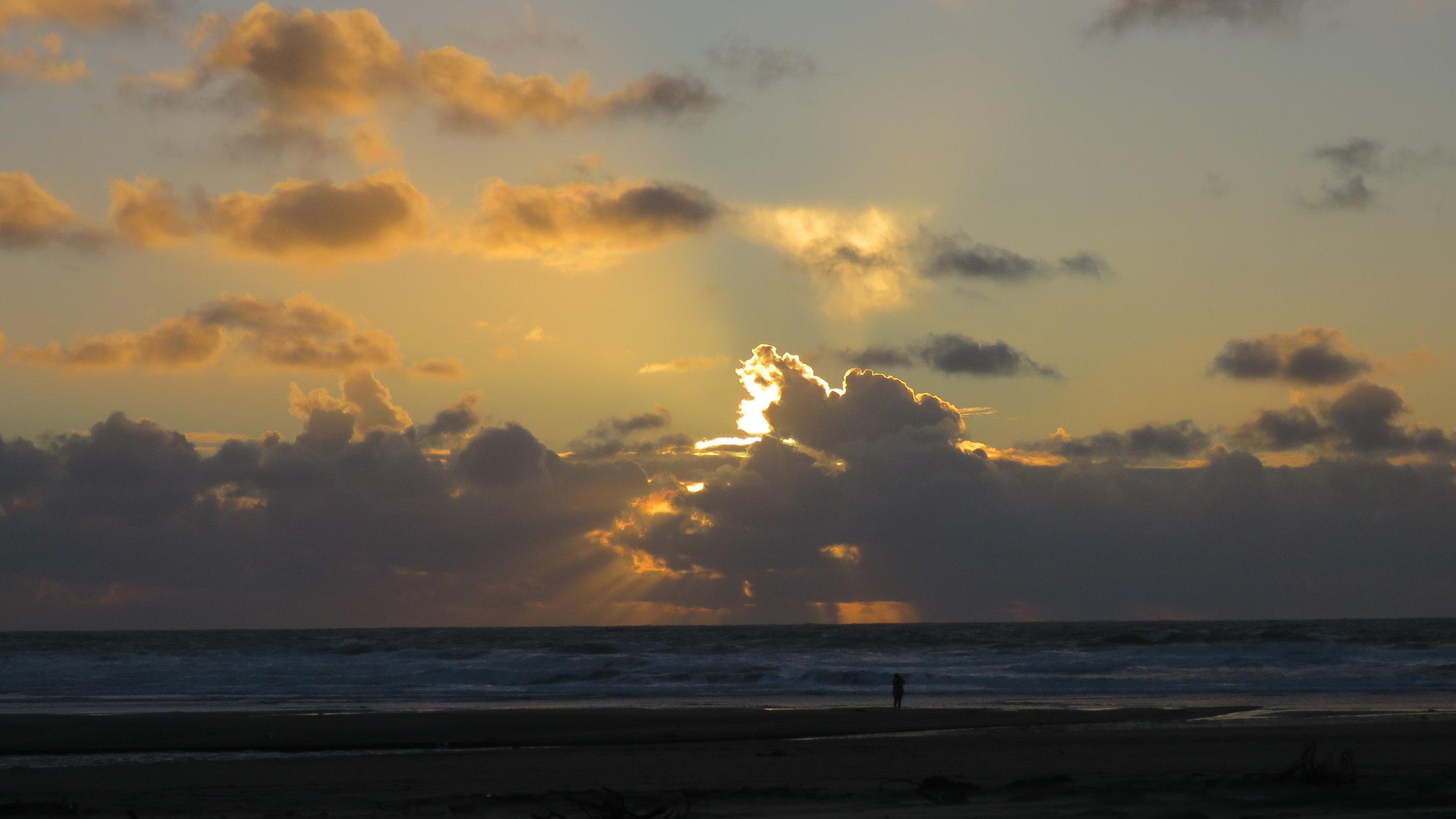 6. Sun Behind Clouds.JPG