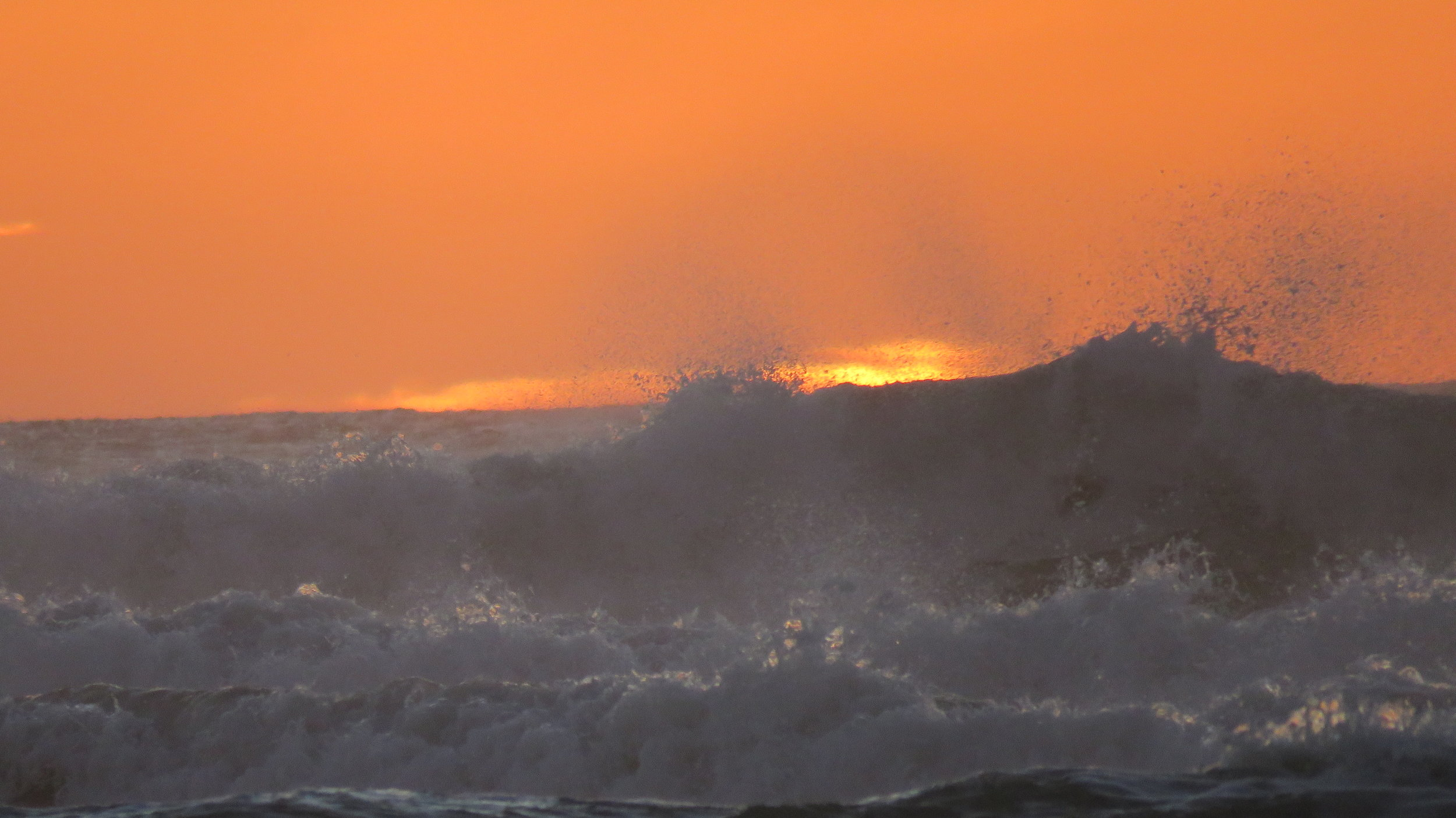 16. Morro Beach.JPG
