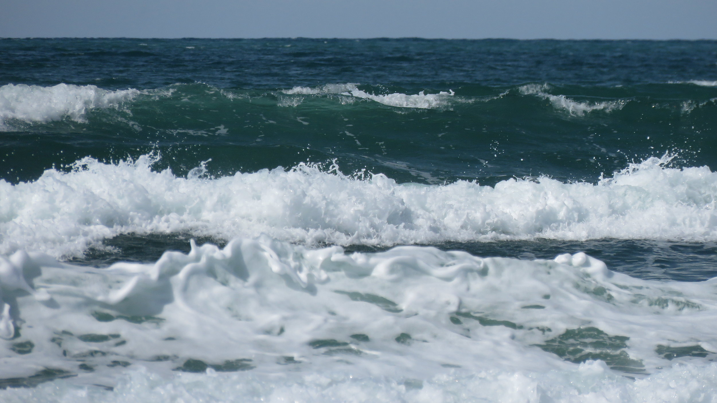 18. Morro Beach.JPG