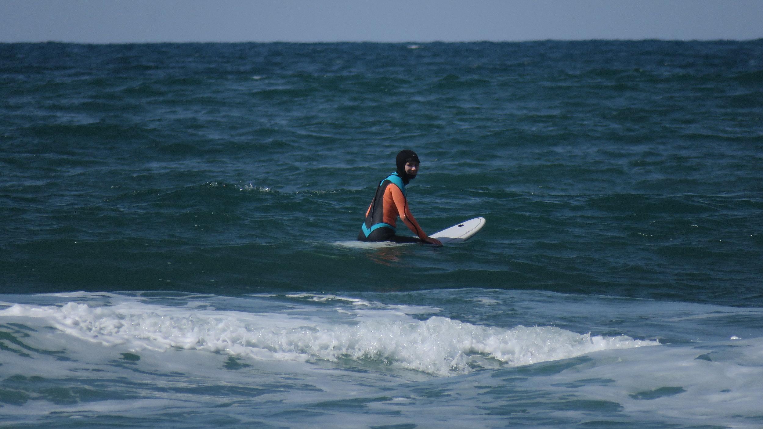 19. Morro Beach.JPG
