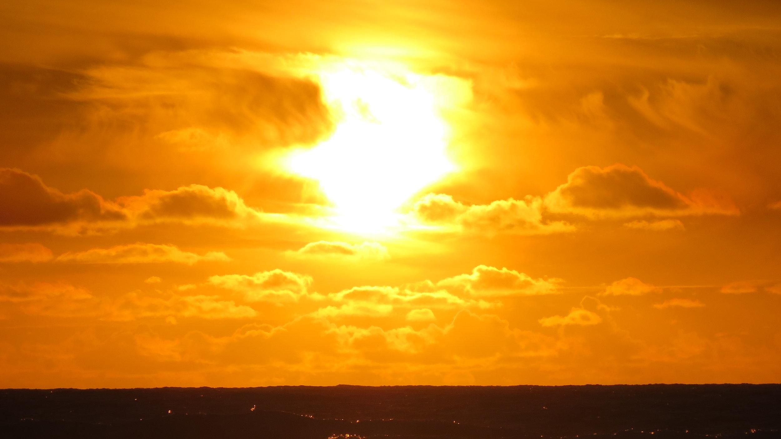 48. Last Sunset2.JPG