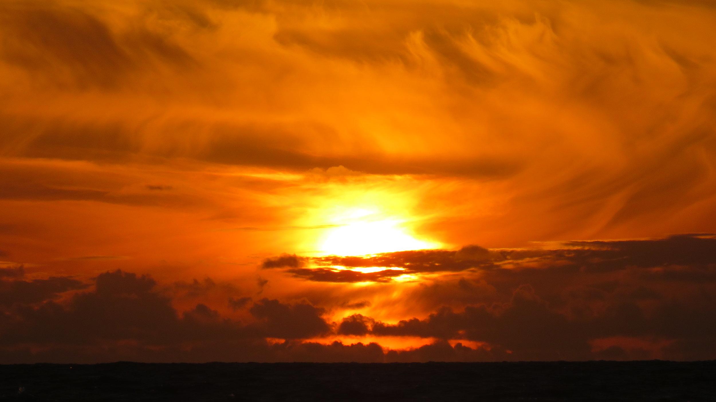 50. Last Sunset4.JPG