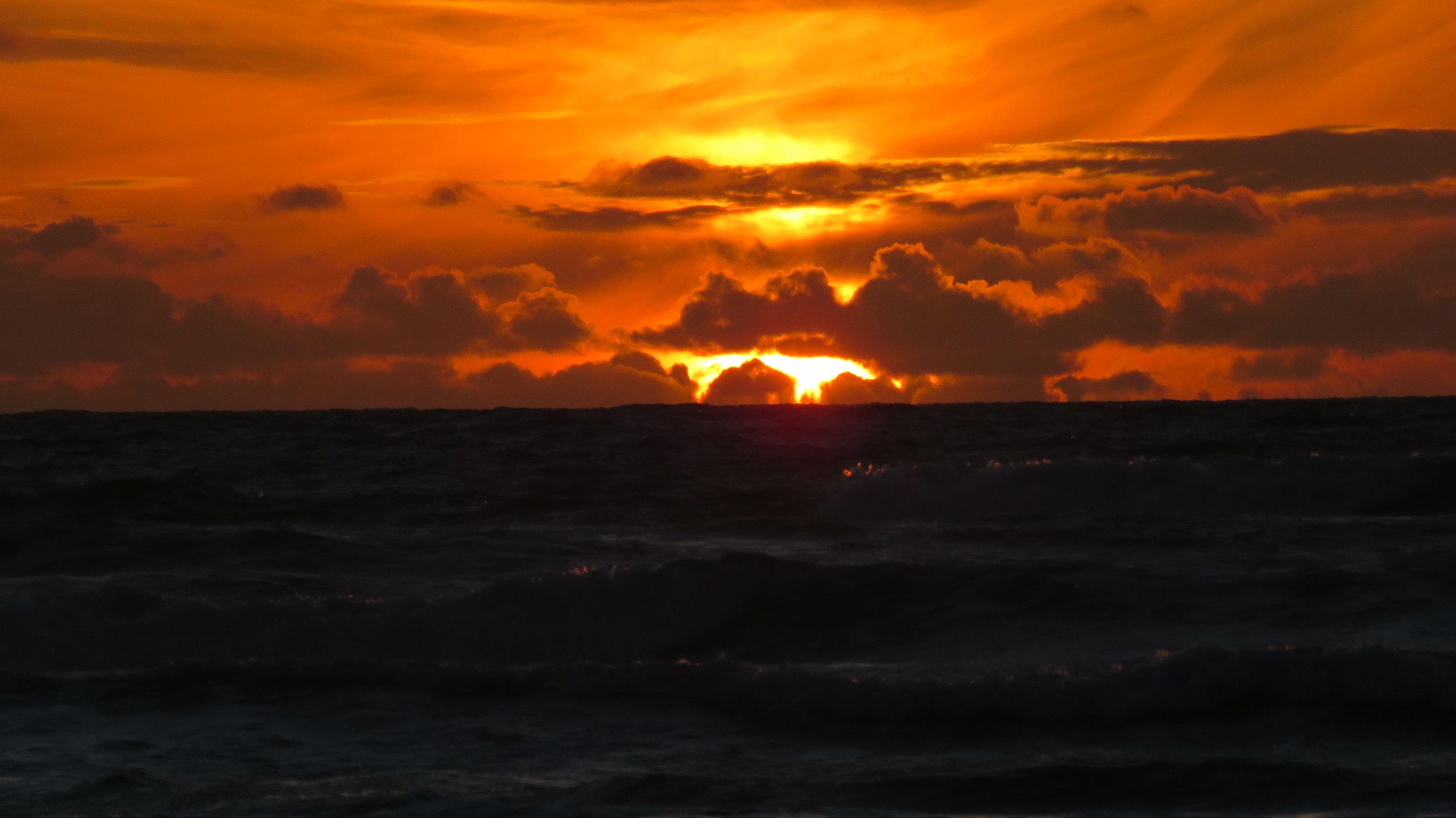 52. Last Sunset6.JPG