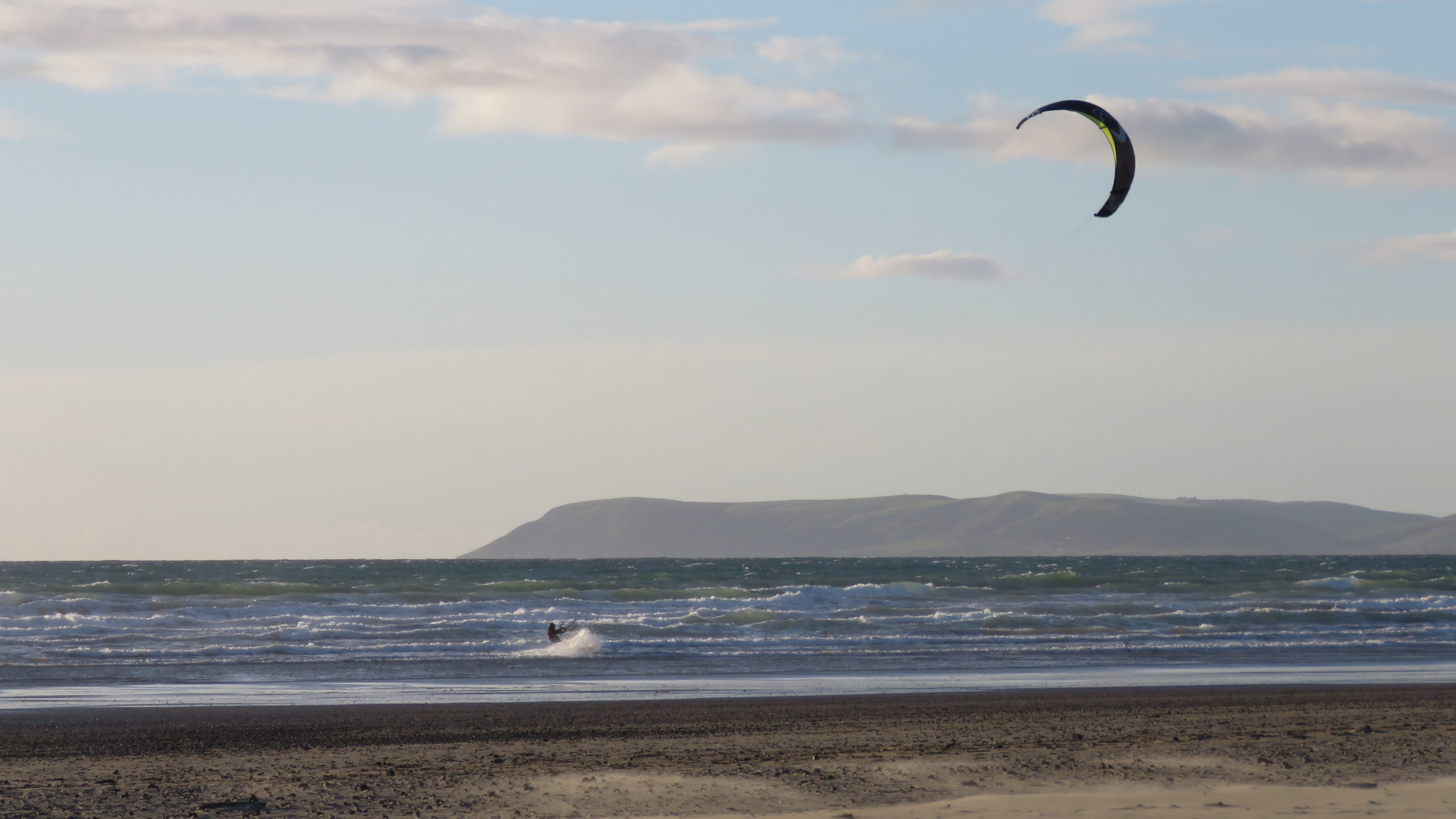 43. Wind Surfer.JPG