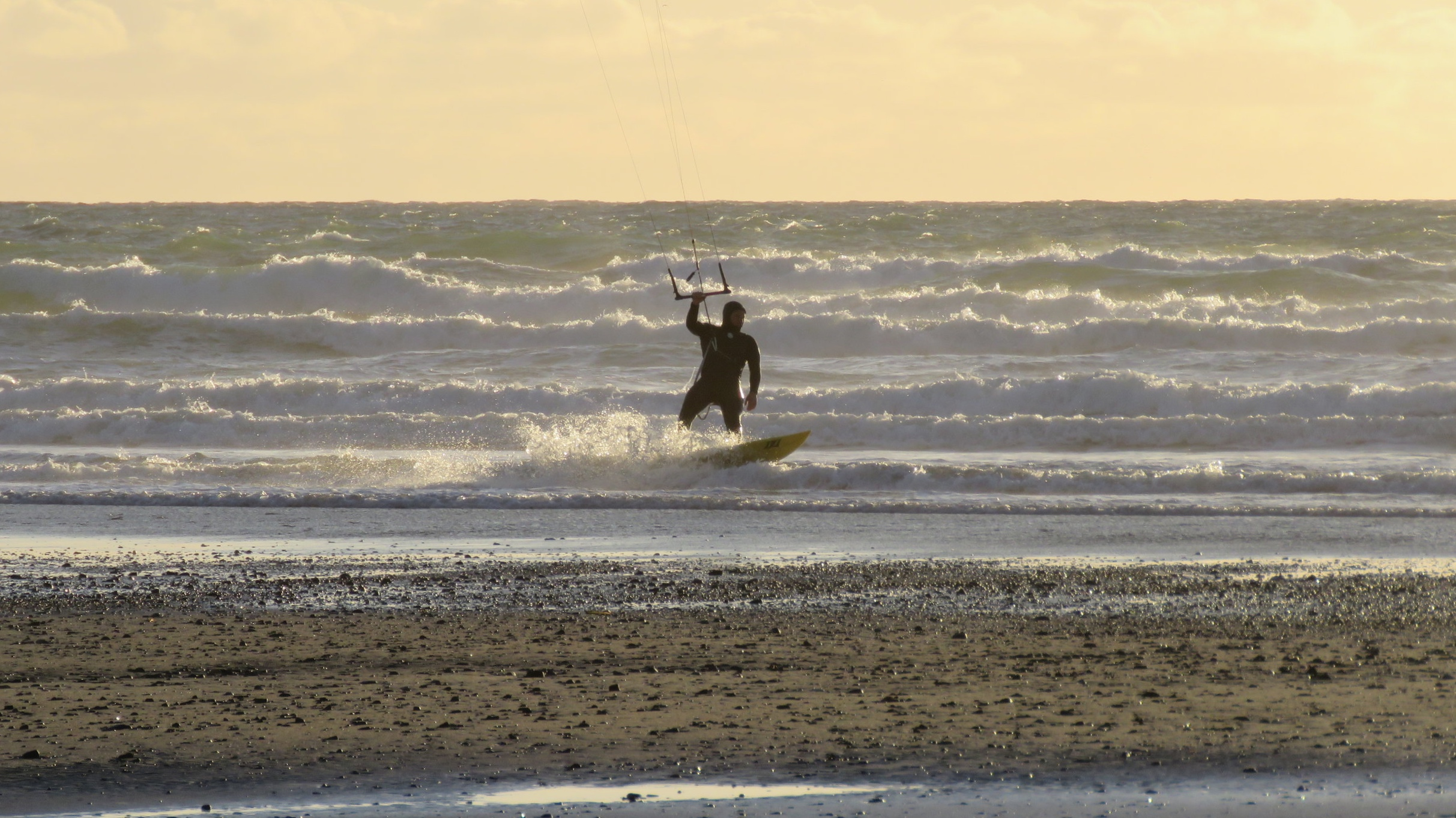 45. Wind Surfer Zoom.JPG