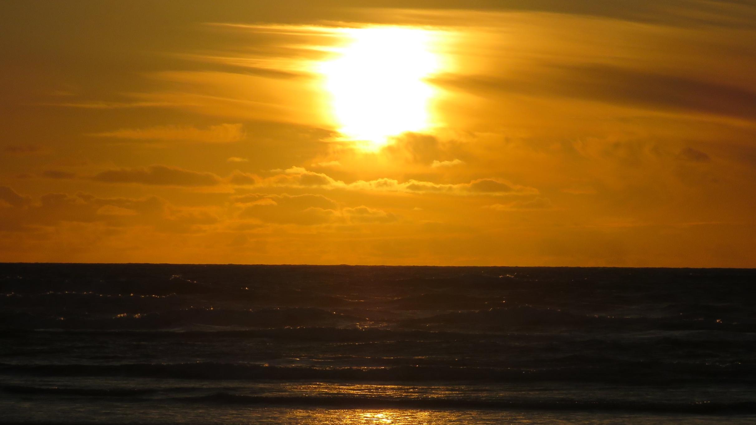 47. Last Sunset1.JPG