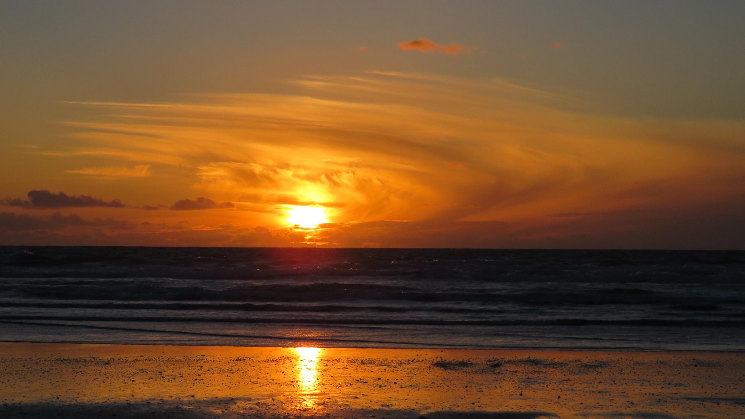 49. Last Sunset3.JPG
