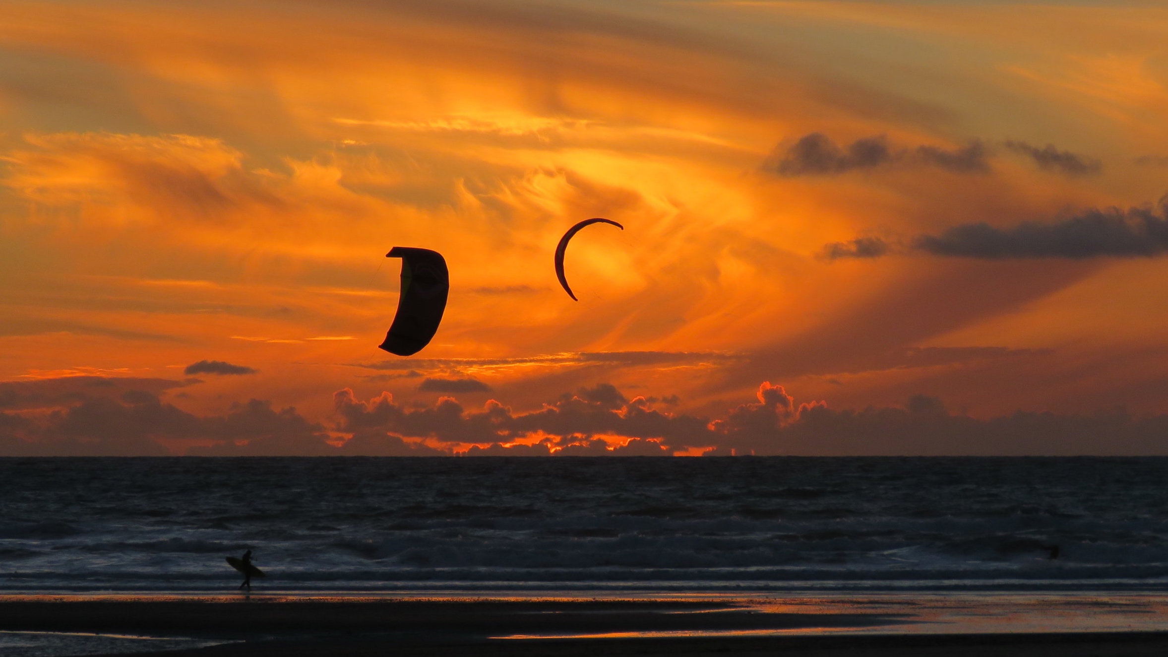 53. Wind Surfers.JPG