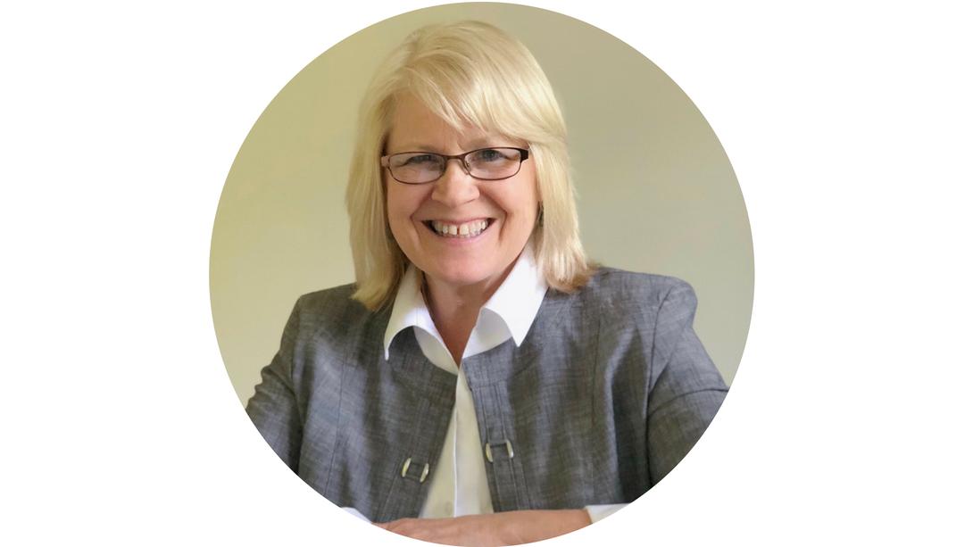 Kathy Tangalakis- Life Coach