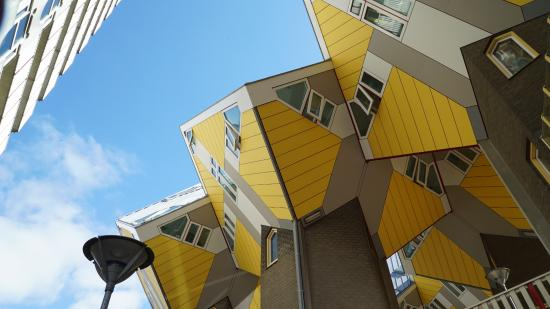 cube-houses-kubuswoningen.jpg