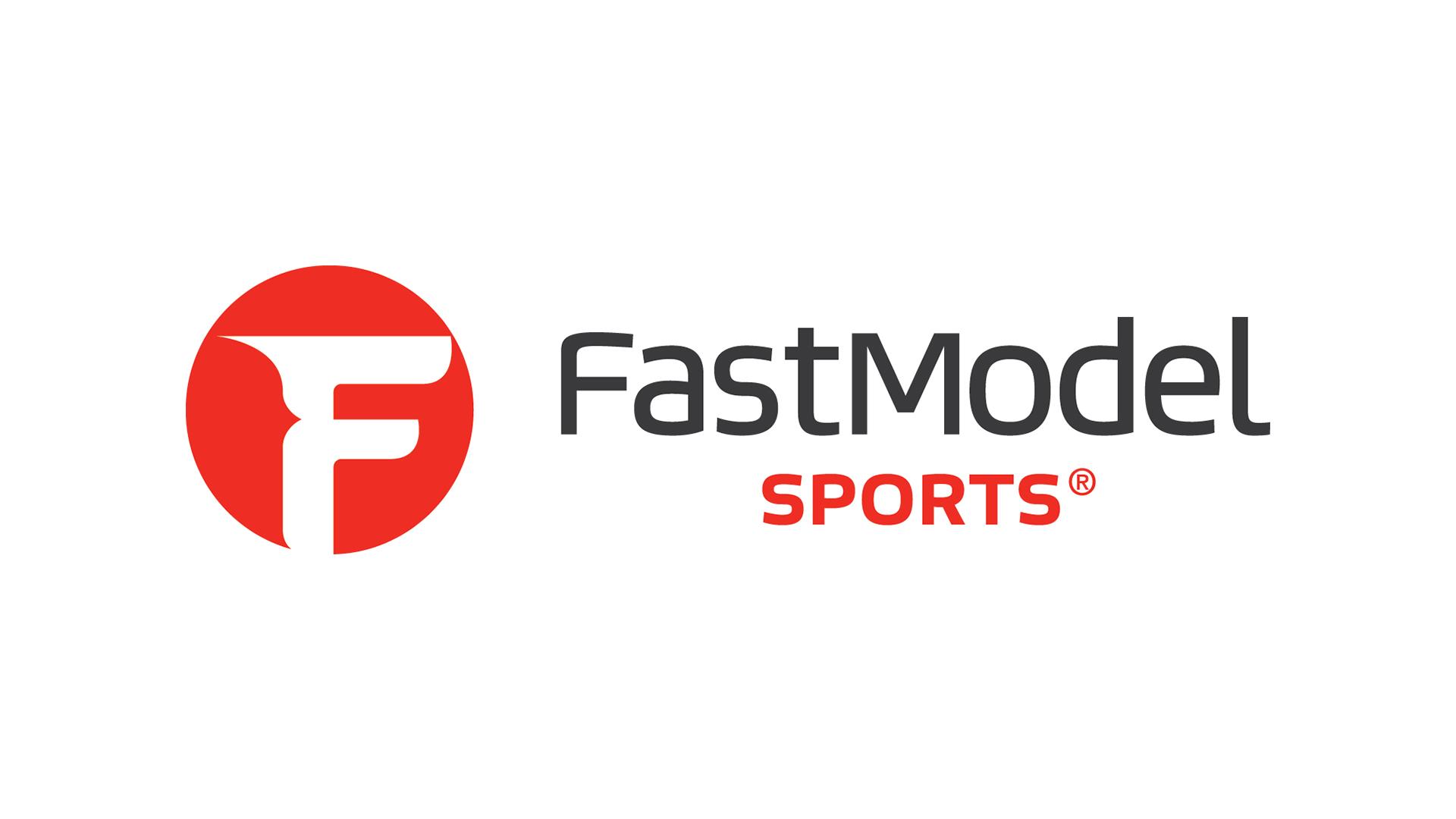 Fastmodel Banner.jpg