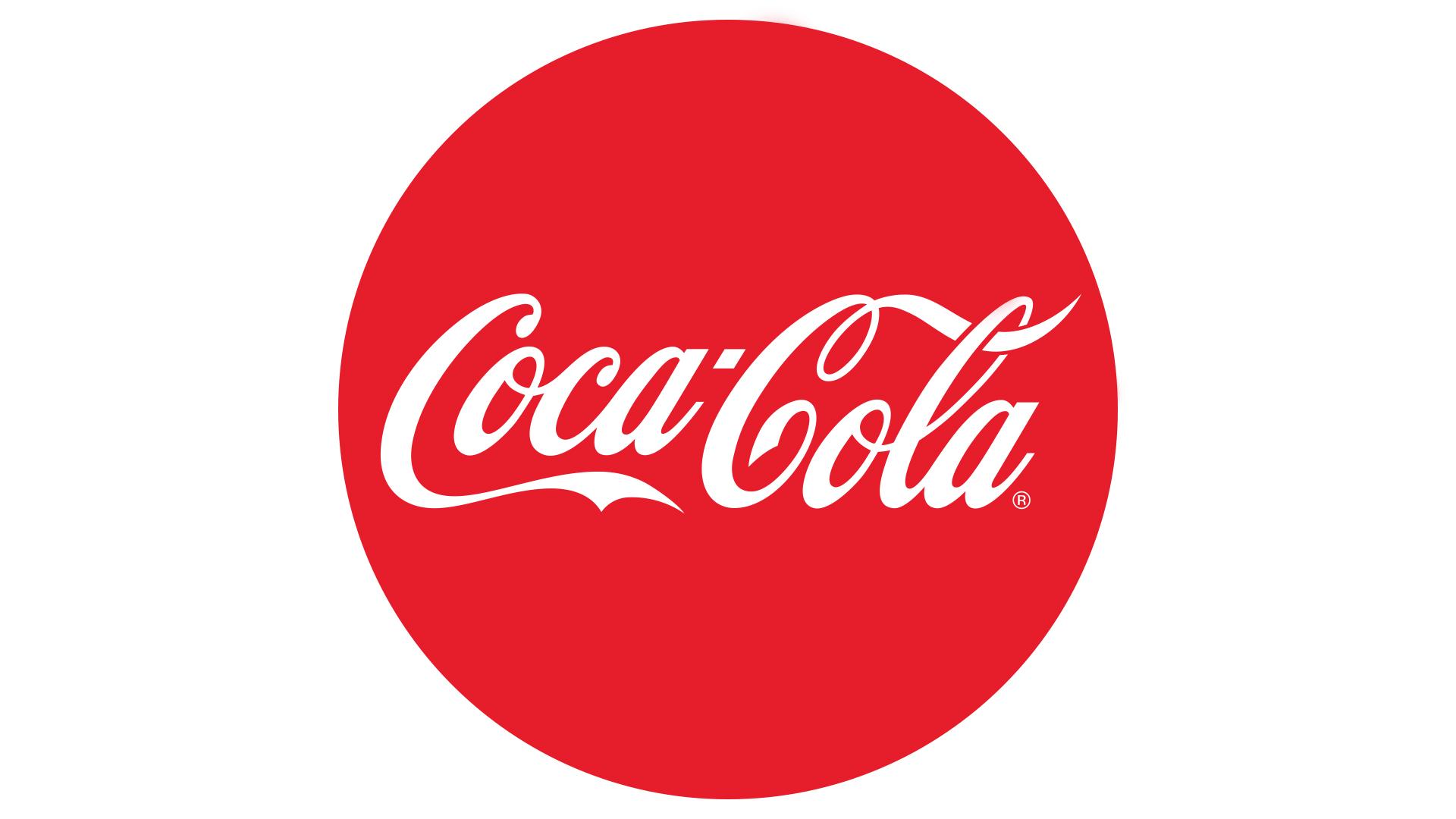 Coke Banner.jpg