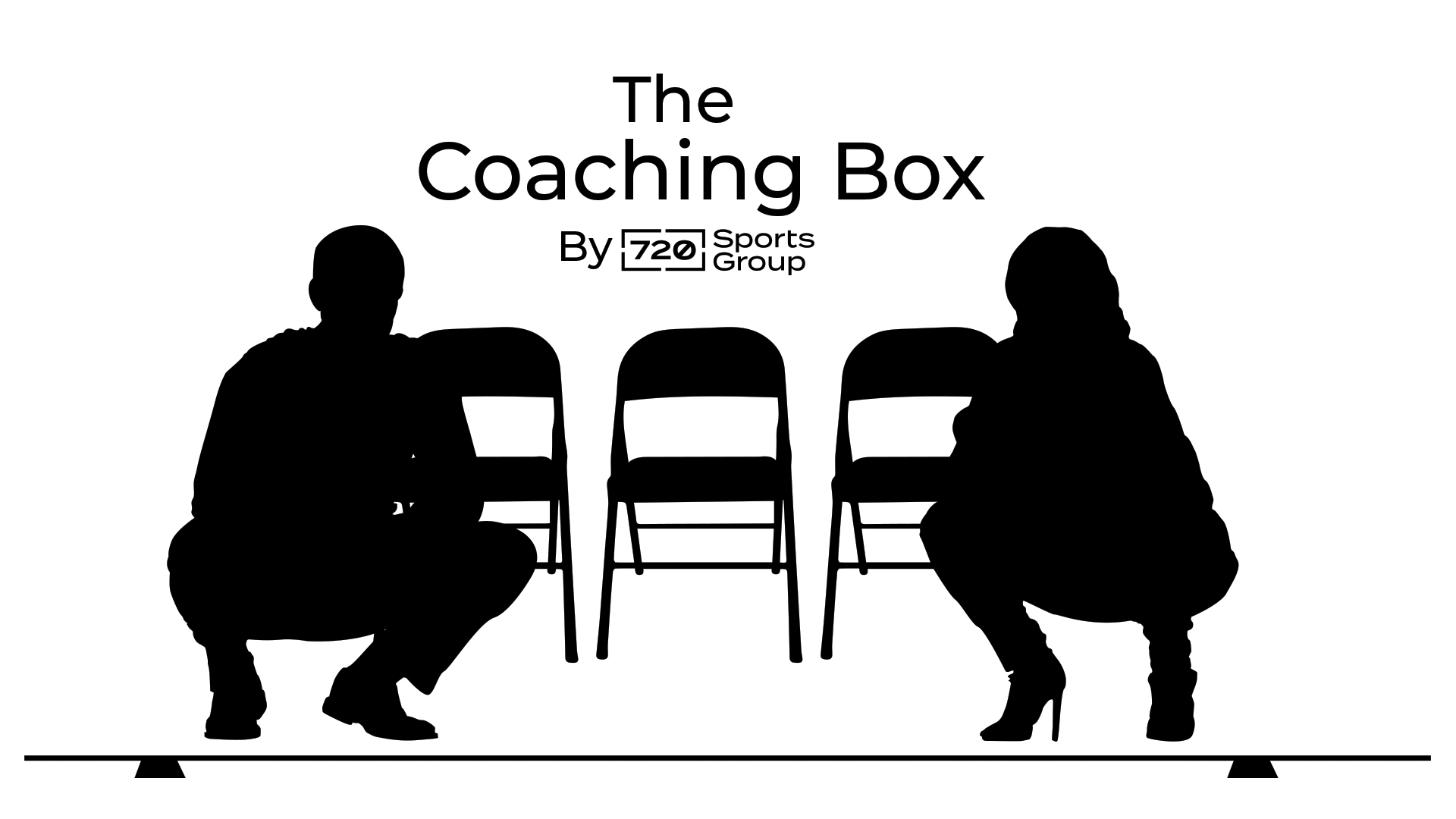 The Coaching Box.jpg