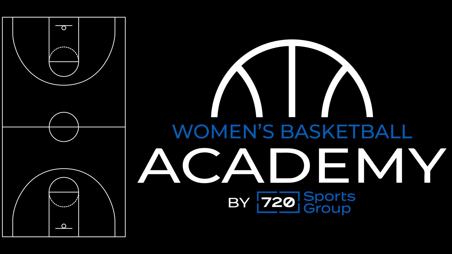 Womens Academy Banner 2 Eventbrite.jpg