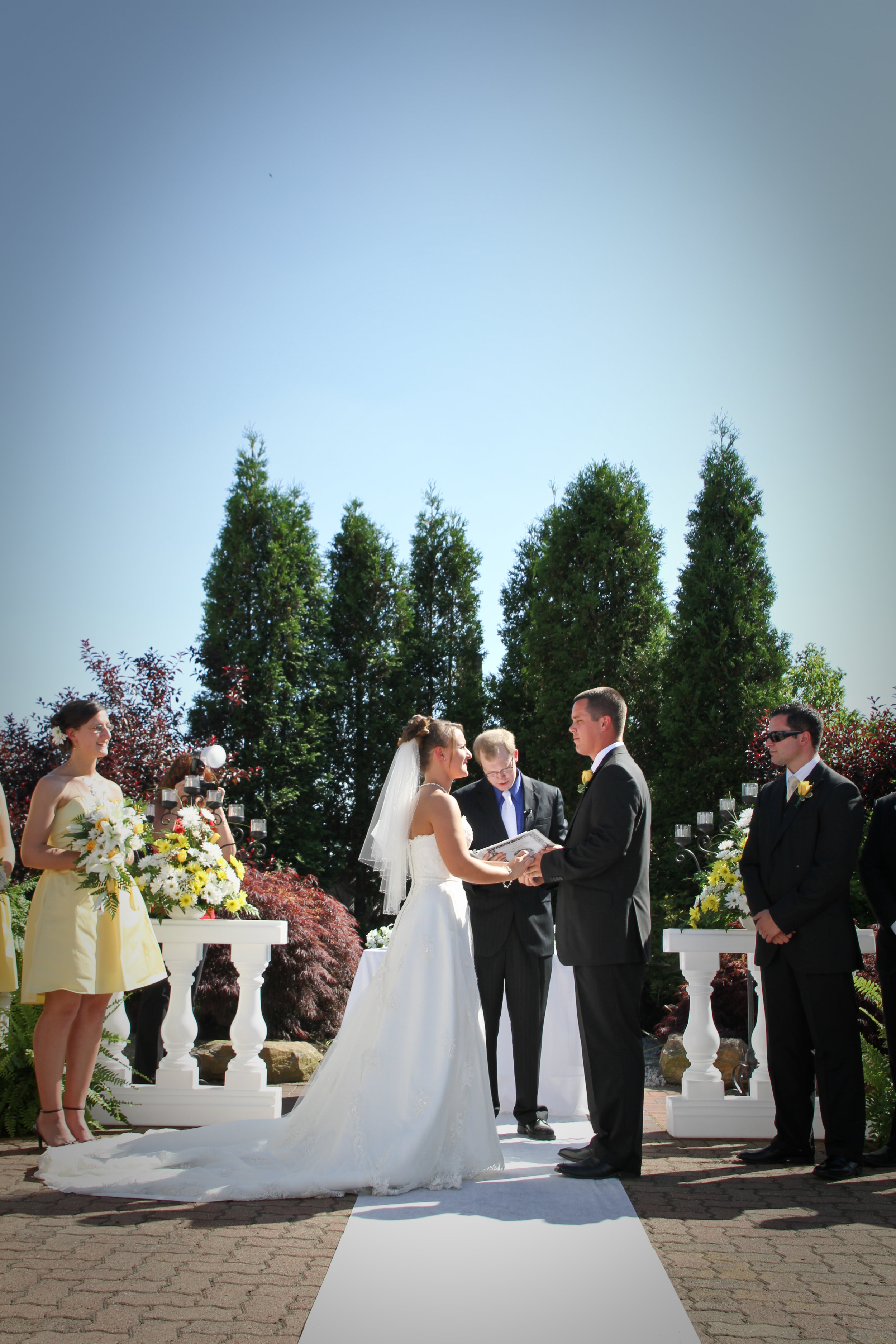 Pens Wedding 019.jpg