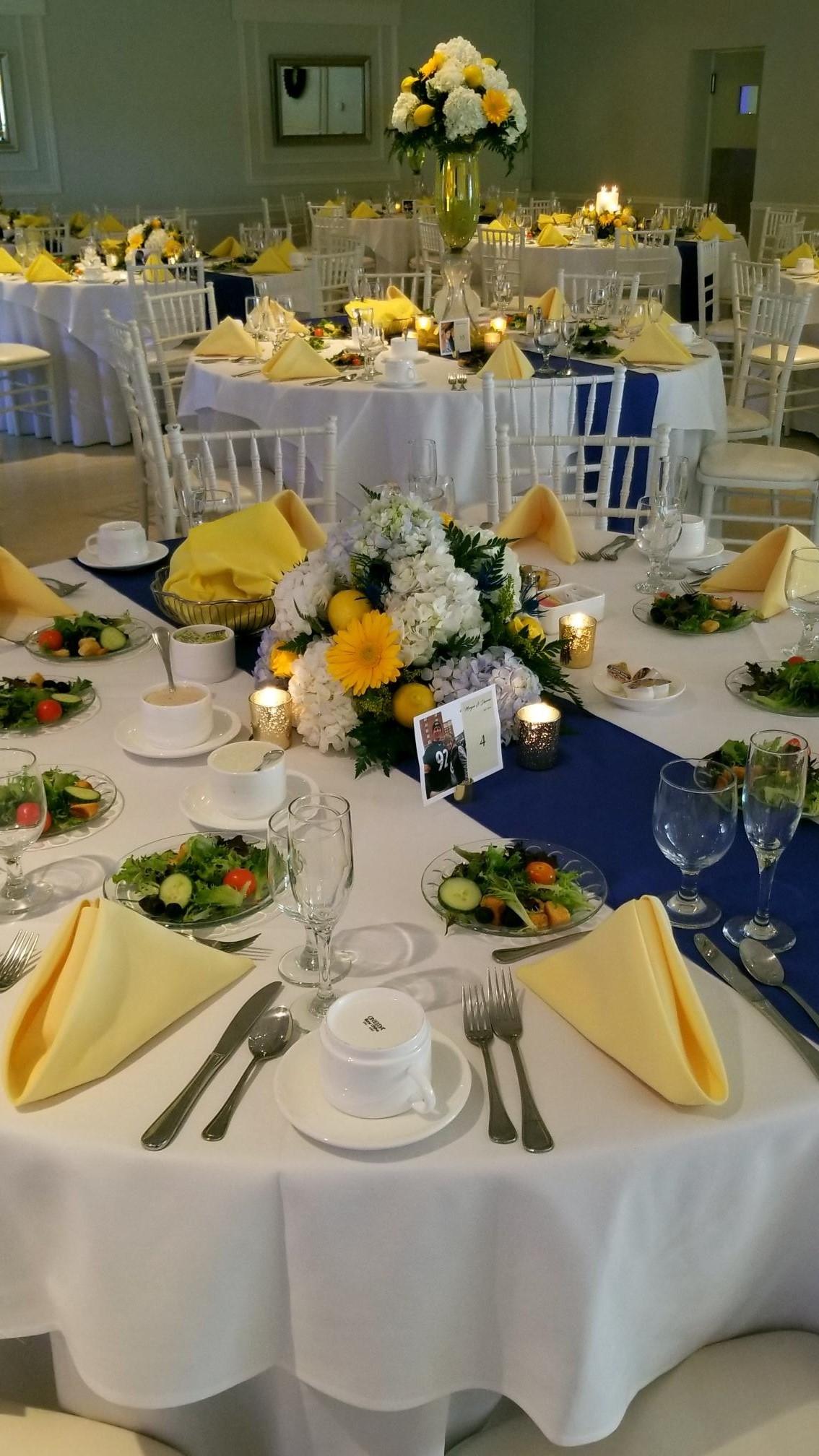 Howard Table Lemons.jpg