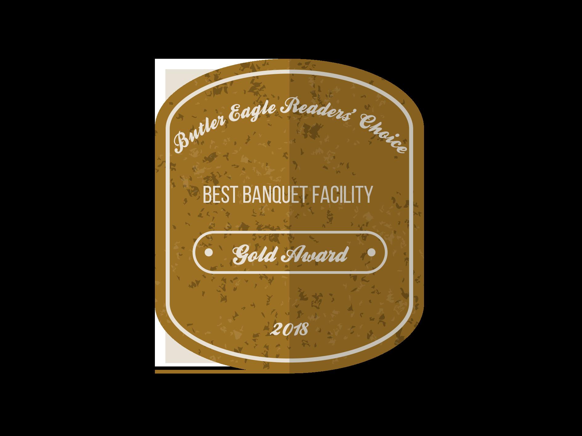 Award 10.png