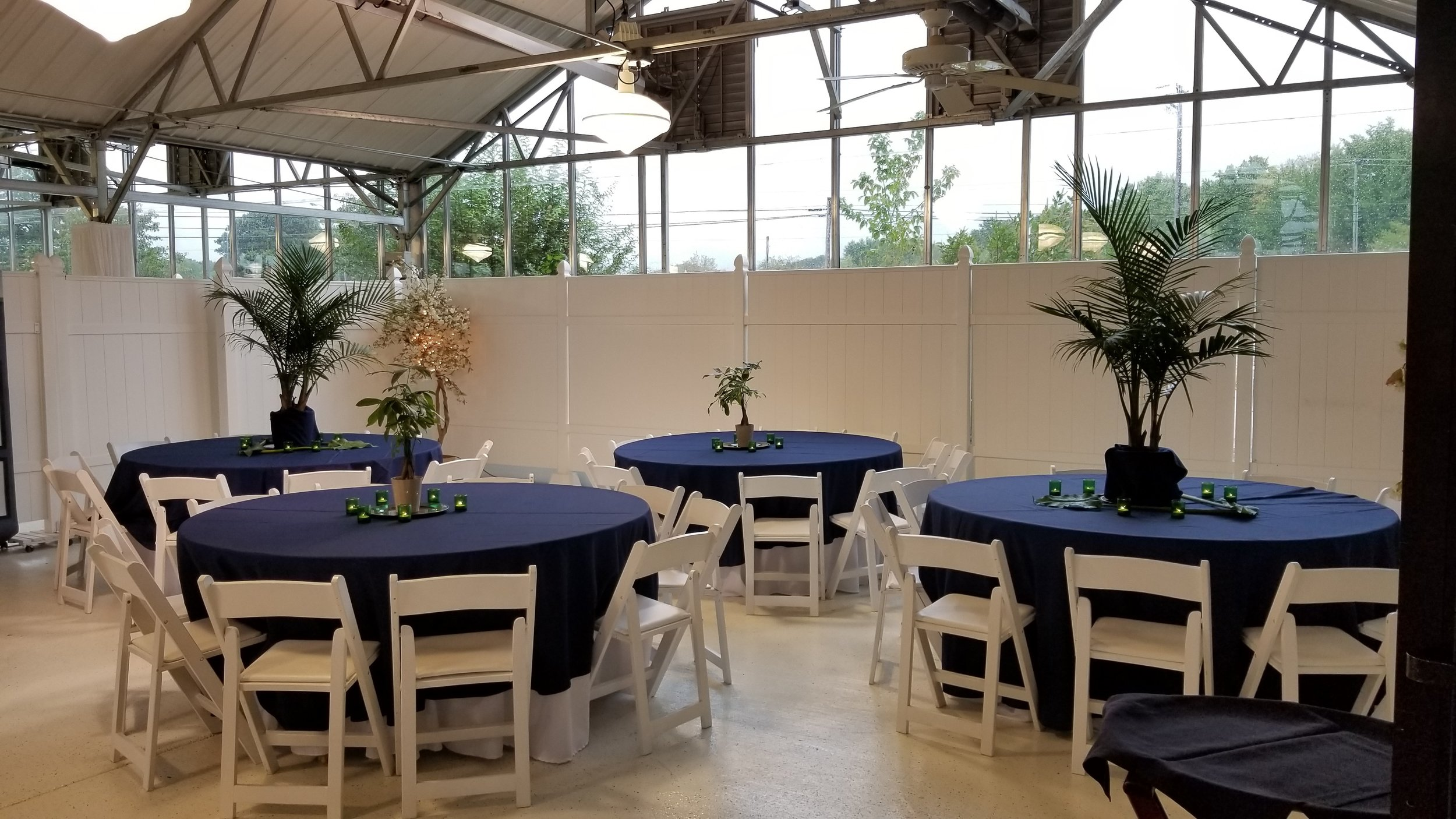 Greenhouse Guest Tables.jpg