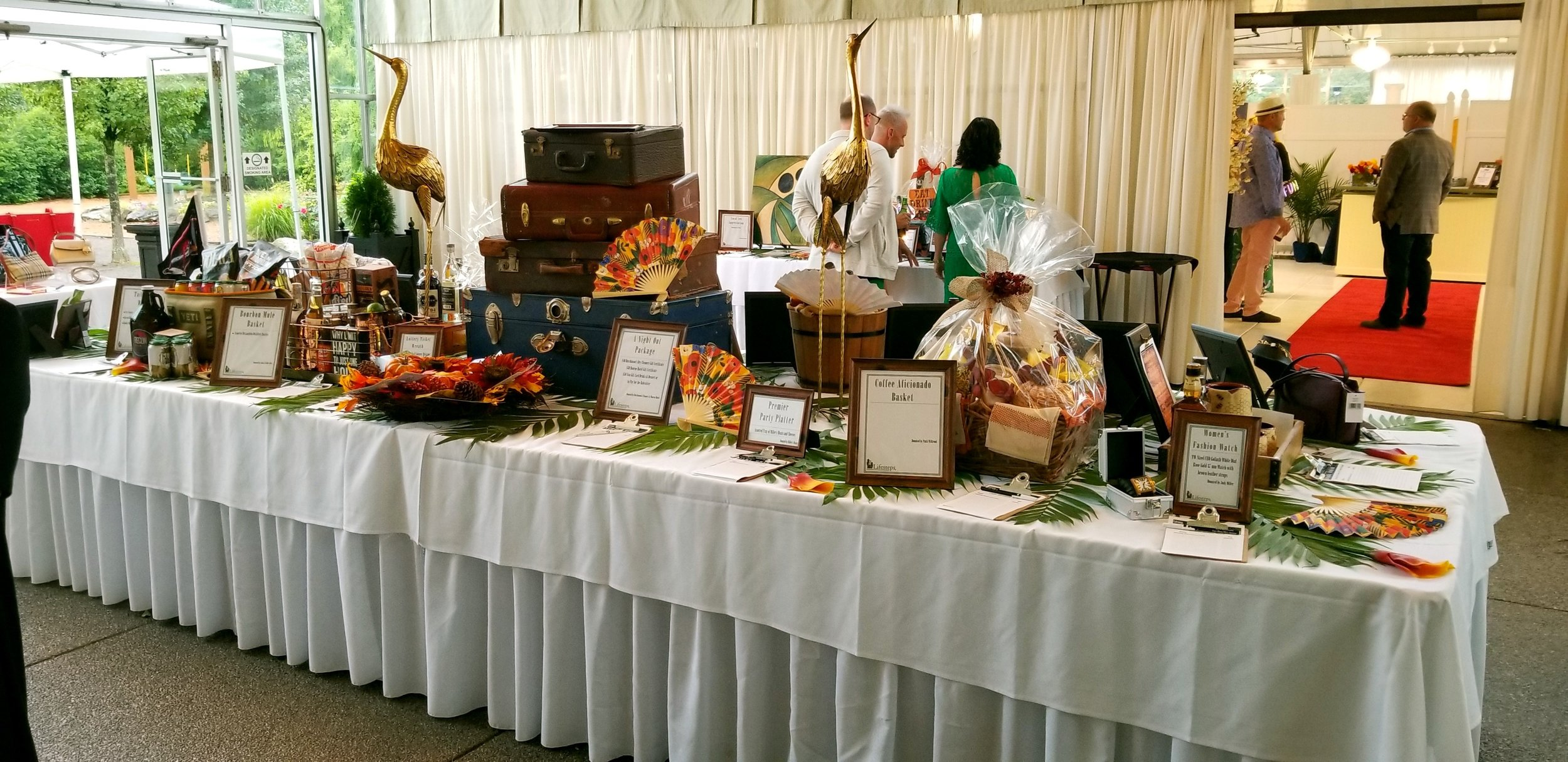 Raffle Table.jpg