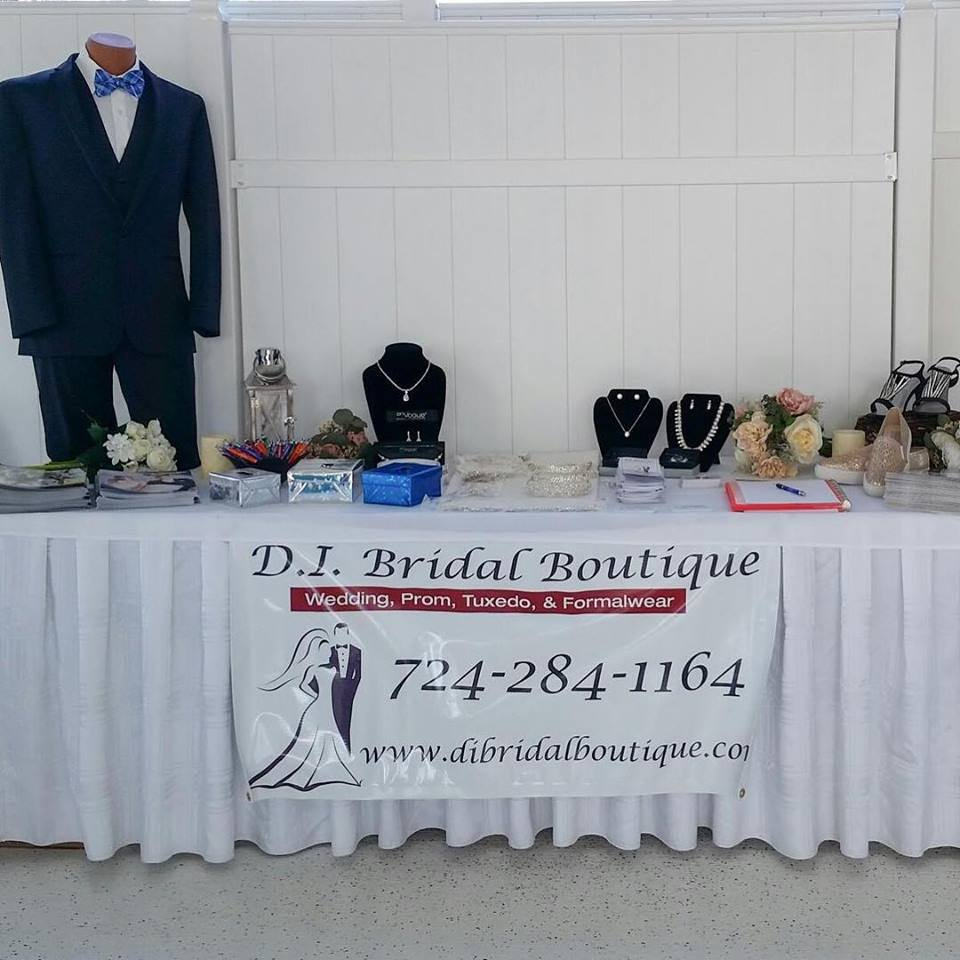 D.I Bridal Boutique.jpg