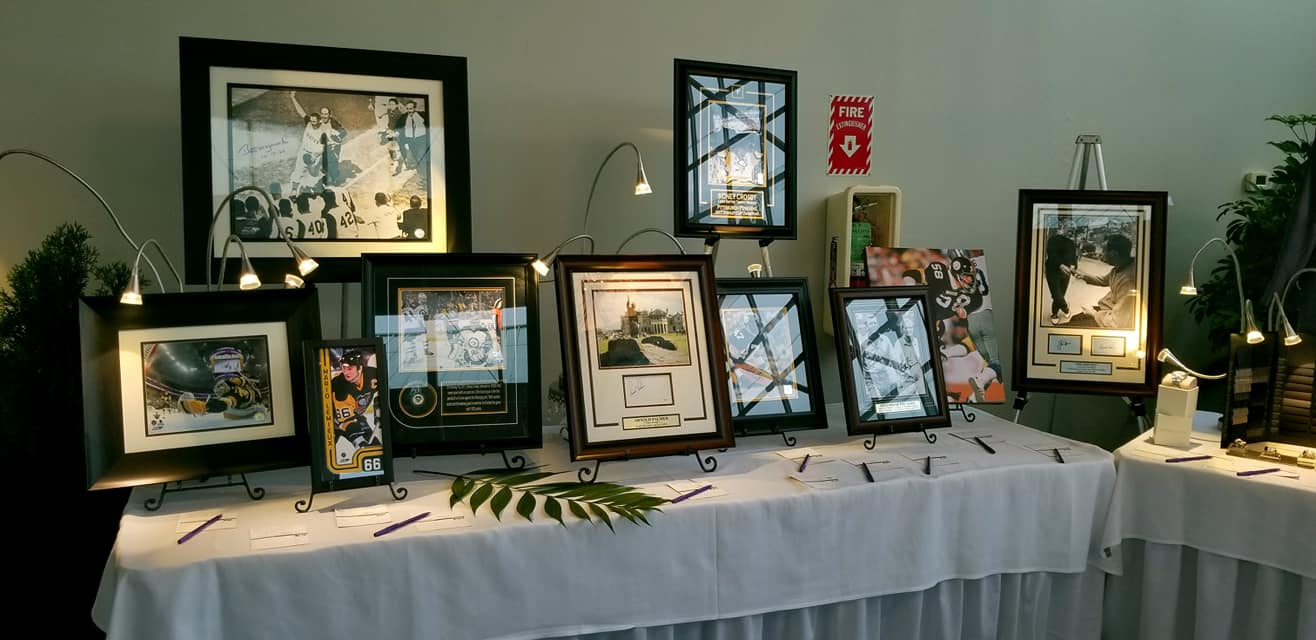 Picture Frames.jpg