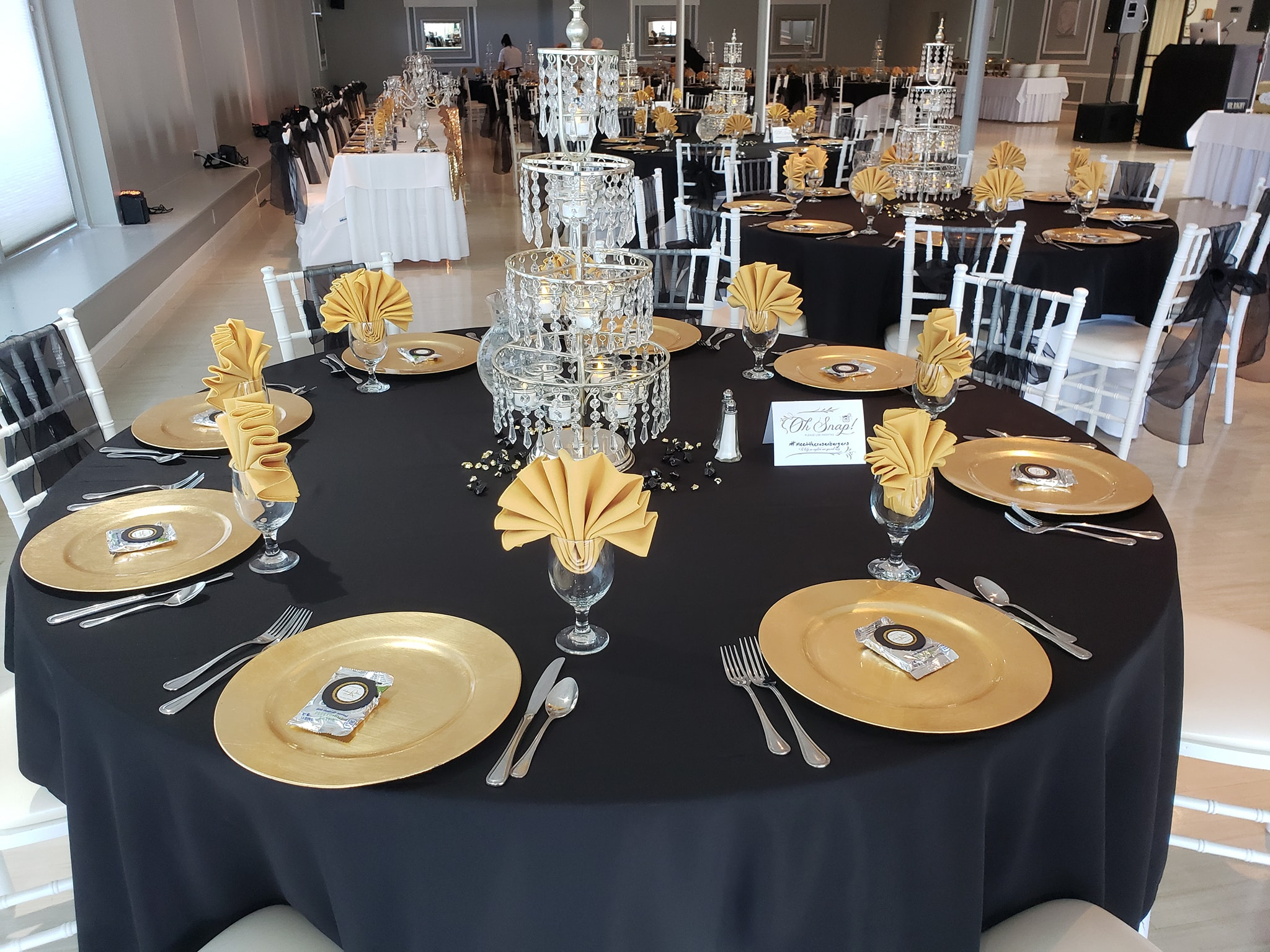 Guest Table with Gold.jpg