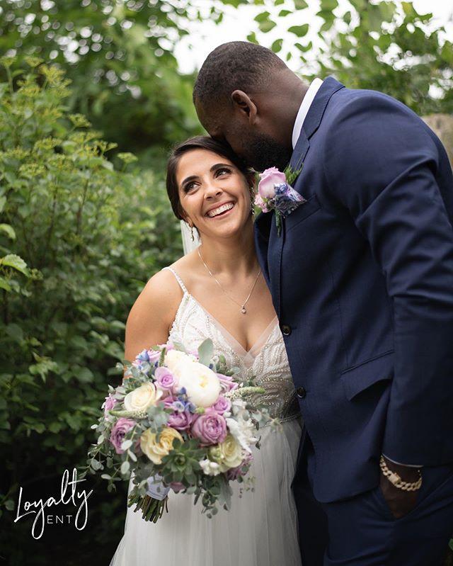 Beautiful day for an awesome couple! Julianna and Deon's wedding was a blast, and what great photos from @loyaltyentertains ❤️ . . . . . #theatrium #weddingvenue #wedding #weddingstyle #summerwedding #butlercounty #butlerpa #butlervenues #weddingseason #paweddings #weddingideas  #weddinginspo #pennsylvaniabride