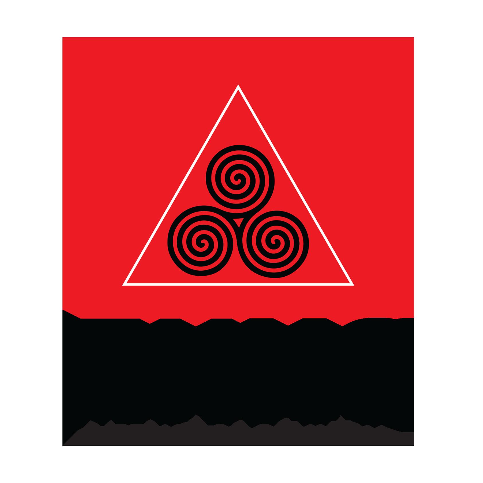 ANXO CIDER - WASHINGTON, D.C.