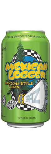 Ska-MExicanLogger-Can.png