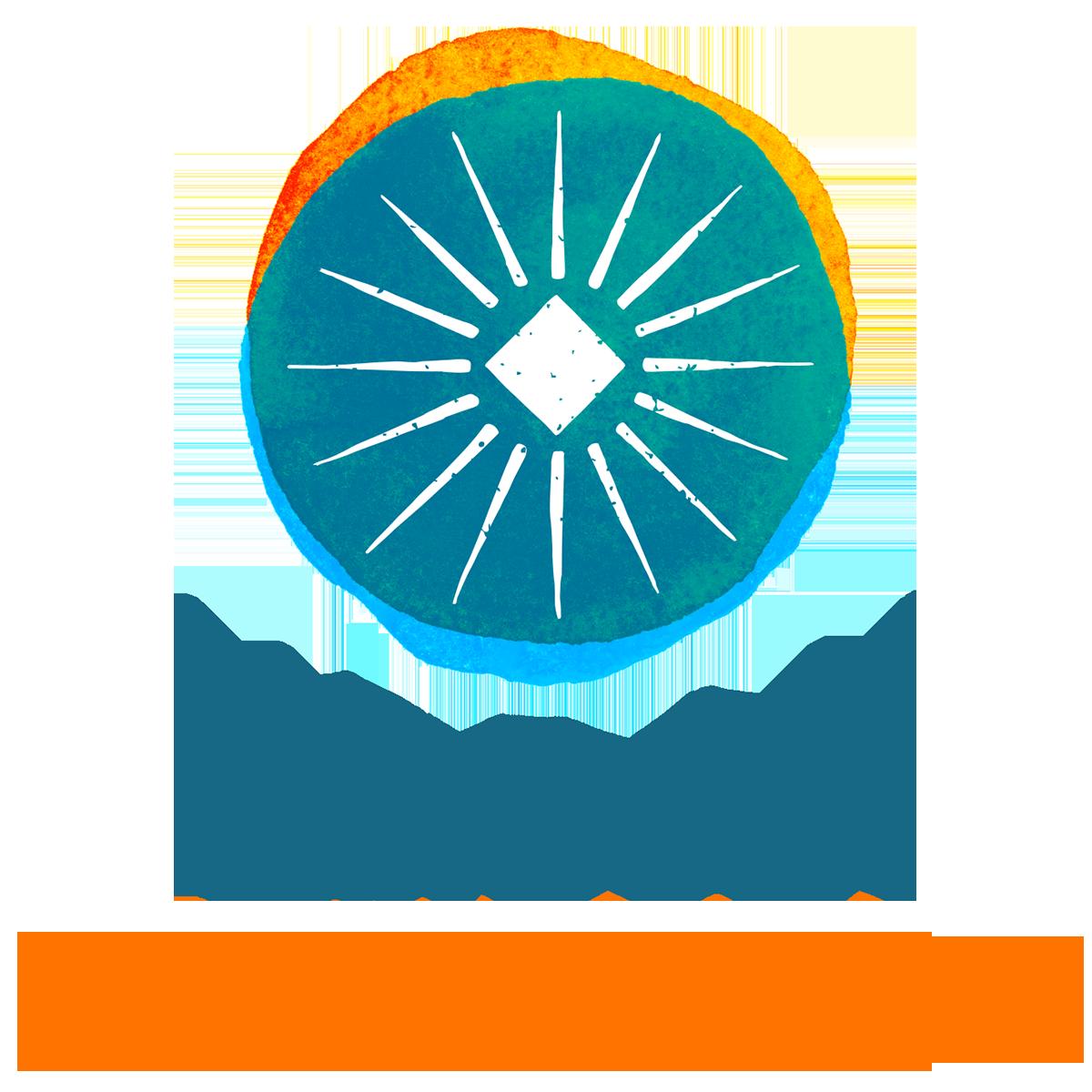 URBAN ARTIFACT - CINCINNATI, OH